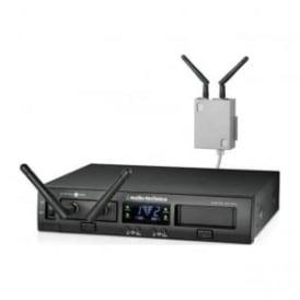 ATW-R1310 Digital Single Channel Receiver
