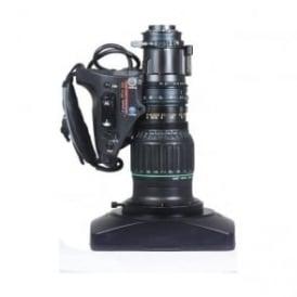 J11ax4.5B4 IRSD SX12 Lens, Used