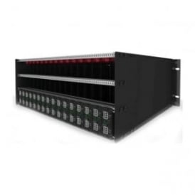 Tv One TV1-1RK-6RU-CHASSIS 6RU ONE Rack Chassis