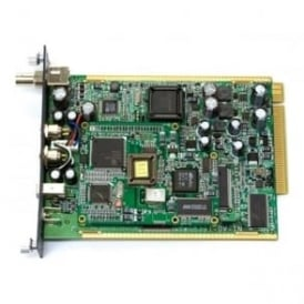 Datavideo DATA-SE900-DV DV Input Board