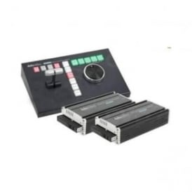 DATA-HDR102RMC400 HDR-10 2 Channel Instant Replay System