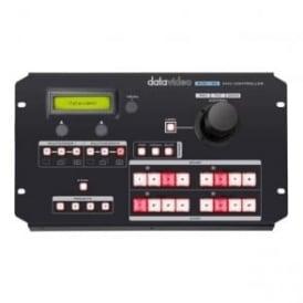 Datavideo DATA-RMC185 KMU Controller - Dedicated Control Surface