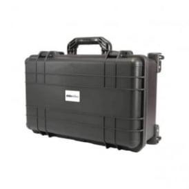 Datavideo DATA-HC650 Water Resistant Hard Case