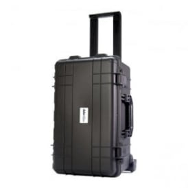 DATA-HC700 Water Resistant Hard Case