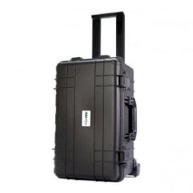 Datavideo DATA-HC700 Water Resistant Hard Case