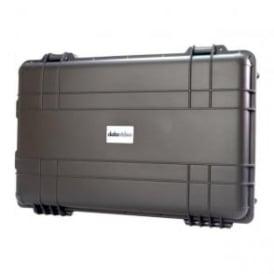 DATA-HC800 Water Resistant Hard Case - XXL
