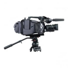 Camrade CAM-CSPXW320 CamSuit for Sony PXW-X320