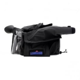 Camrade CAM-WSGYHM620 Wet Suit for JVC HM-620/660