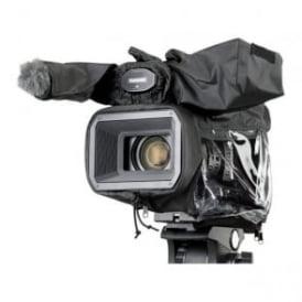 CAM-WSAGUX90/180 Raincover for Panasonic AG-UX90 / AG-UX180