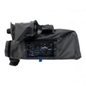 Camrade CAM-WSPXWFS7M2 Rain Cover for Sony PXW-FS7 Mark II