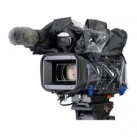 Camrade CAM-WSHXRNX5R Wet Suit for Sony HXR-NX5R