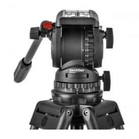 Sachtler S2046-0001 FSB 10 T Fluid Head