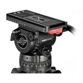 Sachtler 1505 Video 15 SB Fluid Head
