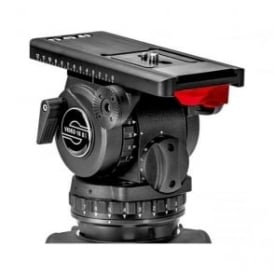 Sachtler 1811 Video 18 S2 Fluid Head