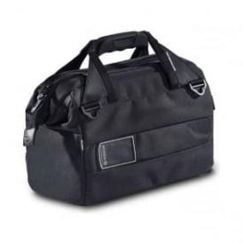 SC001 Bags Dr. Bag - 1