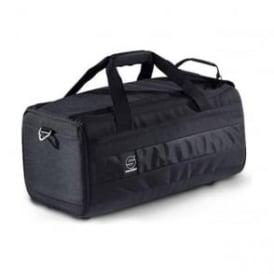 SC202 Camporter Camera Bag (Medium)