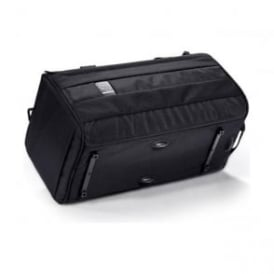 SC206 Camporter Camera Bag (Large)