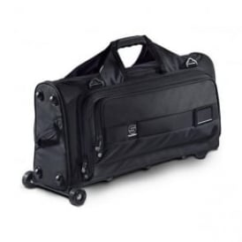 SC104 Rolling U-Bag