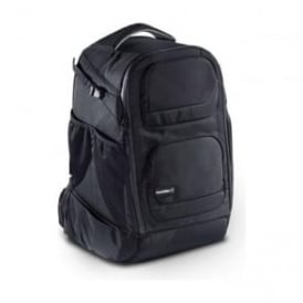 SC303 Campack Plus Camera Backpack