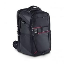 SC306 Air-Flow Camera Backpack