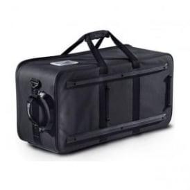 SL2003 Bags Lite Case - Medium