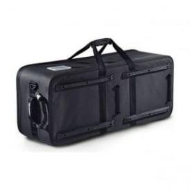 SL2004 Bags Lite Case - L