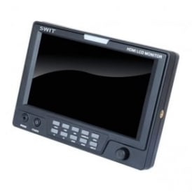 MON01 SWIT S - 107C (HDMI)