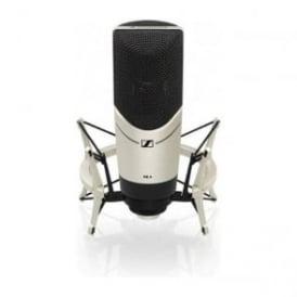 Sennheiser 506195 MK 8 Vocal Recording Microphone