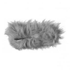 Sennheiser 003610 MZH 20-1 Hairy Cover