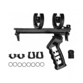 003609 MZS 20-1 Suspension Pistol Grip