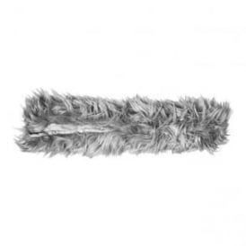 504737 MZH 80-1 Hairy Cover