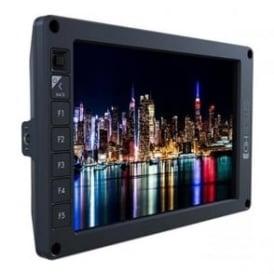 SHD-MON702-OLED 702 OLED Monitor