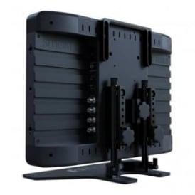 SmallHD SHD-MON1703P3 1703 P3 Studio Monitor