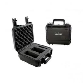 TER-BIT052 BIT-052 Protective Case for Bolt Pro 300/600 & 2000 TX + 2RX