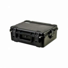 Teradek TER-BEAMCASE Protective Case For Beam