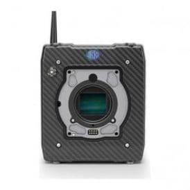 K1.0003873  Alexa Mini 4K UHD, Carbon Fibre Video Camera with ALEV III CMOS Sensor