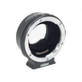 MB-EF-E-BT5 EF Canon  Lens to Sony E Mount T Smart Adapter
