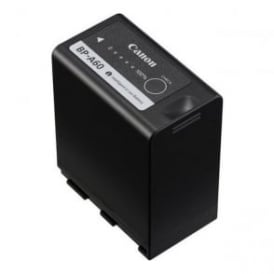 BP-A60 Camcorder battery, Used