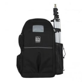 Portabrace BK-X70 Backpack Camera Case Sony PXW-X70 Black