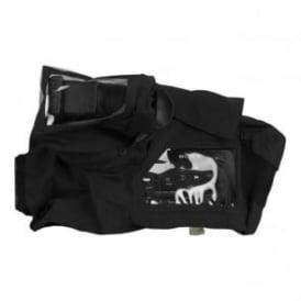Portabrace RS-FS7M2 Rain Slicker Sony PXW-FS7M2 Black
