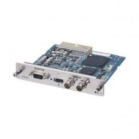 HFBK-HD1 HD Digital and Analog Output Board