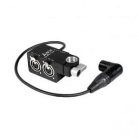 WoodenCamera WC-161400 A-Box (ARRI Alexa)
