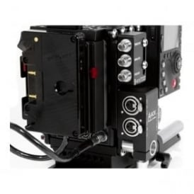 WoodenCamera WC-144600 B-Box for Epic/Scarlet