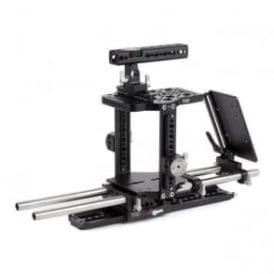 WoodenCamera WC-207900 ARRI Alexa Mini Advanced Accessory Kit