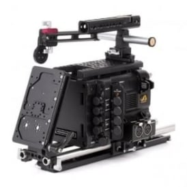 WC-224700 Sony F55/F5 Unified Pro Accessory Kit