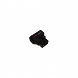 HedBox RP-DT  D-Tap DC Connector 20A