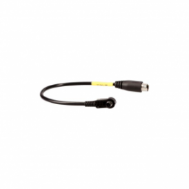 HedBox DC Power Extension Adaptor Cable