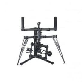 Freefly Movi M5 Aerial Kit, Used