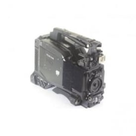Sony PDW-700 Camcorder 1625 Laser Hours, Used