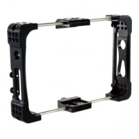 Shape INFCAGE Atomos Shogun Inferno and Flame Series Cage